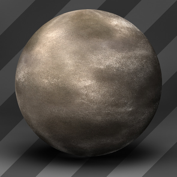 Miscellaneous Shader_034 - 3DOcean Item for Sale