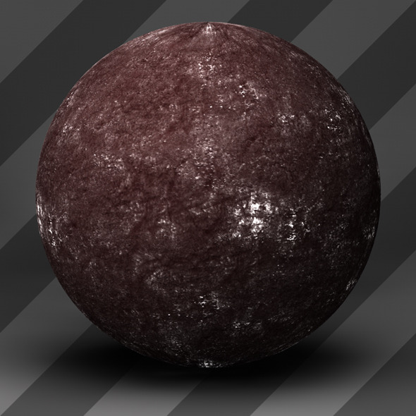 Miscellaneous Shader_037 - 3DOcean Item for Sale