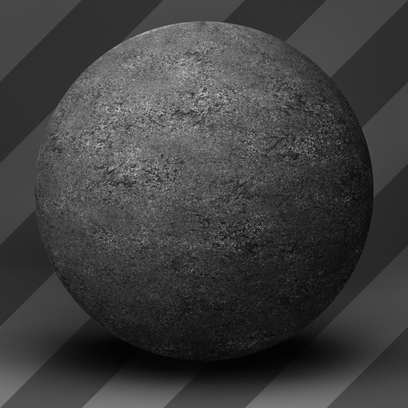 Miscellaneous Shader_038 - 3DOcean Item for Sale