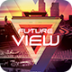 Future View Flyer - GraphicRiver Item for Sale