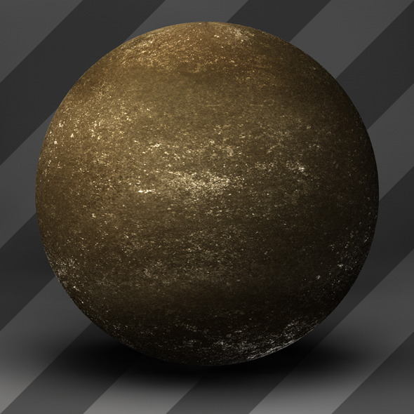 Miscellaneous Shader_040 - 3DOcean Item for Sale