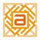 Amaze Design V.3 - GraphicRiver Item for Sale