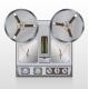 Recorder - GraphicRiver Item for Sale