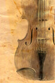 Old Fiddle - PhotoDune Item for Sale