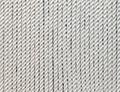Cotton Twine - PhotoDune Item for Sale