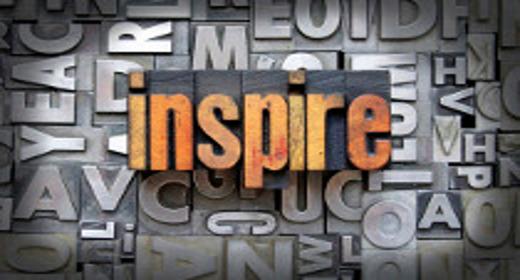 Uplifting and Inspirational