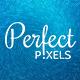 perfect_pixels