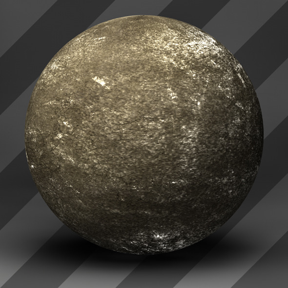 Miscellaneous Shader_042 - 3DOcean Item for Sale