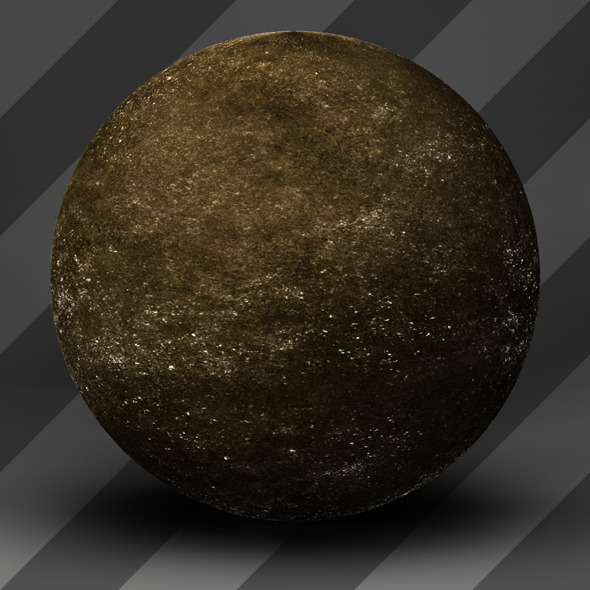 Miscellaneous Shader_043 - 3DOcean Item for Sale