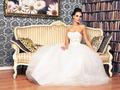 Beautiful  Bride - PhotoDune Item for Sale