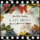 Last Hero - VideoHive Item for Sale