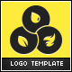 Elements Logo Template - GraphicRiver Item for Sale