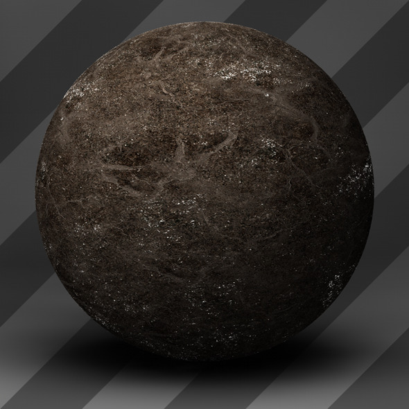 Miscellaneous Shader_053 - 3DOcean Item for Sale