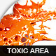 Toxic Area - VideoHive Item for Sale