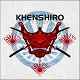 khenshiro