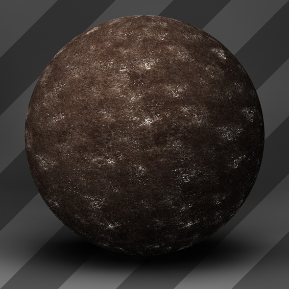 Miscellaneous Shader_059 - 3DOcean Item for Sale