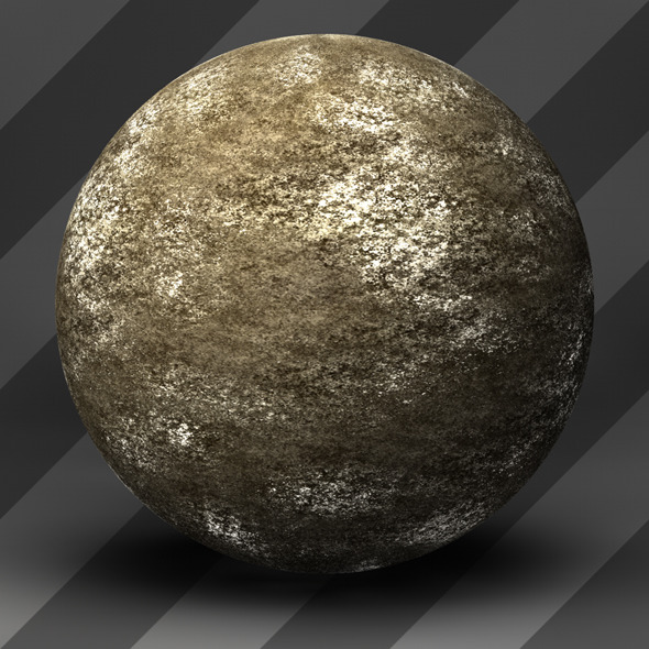 Miscellaneous Shader_060 - 3DOcean Item for Sale
