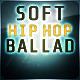 Soft Hip Hop Instrumental Ballad