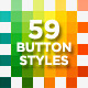 Your Overlay Button Style - GraphicRiver Item for Sale