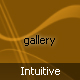 Intuitive Gallery viewer - ActiveDen Item for Sale