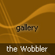 Wobbler XML Gallery - ActiveDen Item for Sale
