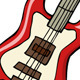 Electric Guitar - GraphicRiver Item for Sale