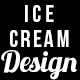 icecreamdesign