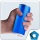 Drink Can V.3 - GraphicRiver Item for Sale