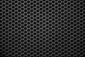Speaker grille - PhotoDune Item for Sale