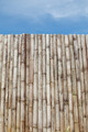Bamboo wall - PhotoDune Item for Sale