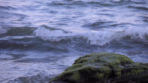 Karadere Beach 12