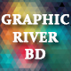 graphicriverbd
