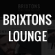 Brixton - Minimal & Personal WordPress Blog Theme