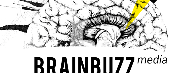 brainbuzzmedia