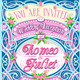 Floral Vintage Wedding Invite  - GraphicRiver Item for Sale