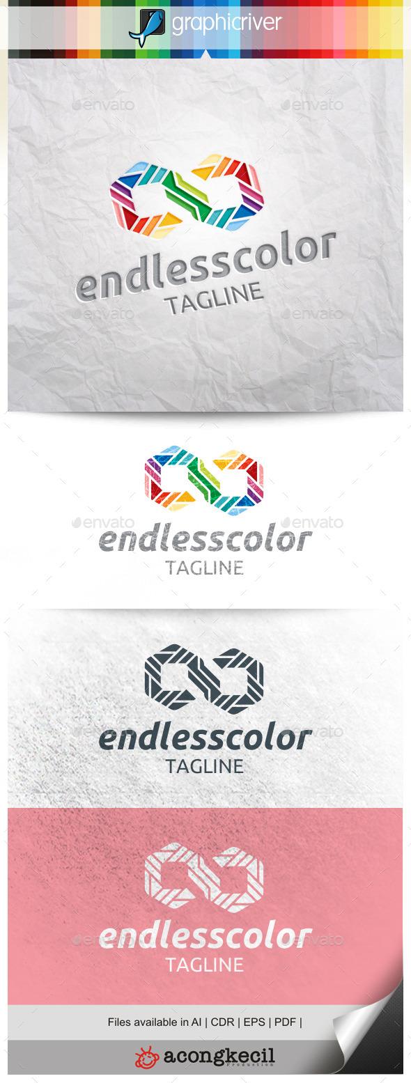 GraphicRiver Endless Color V.4 10310655