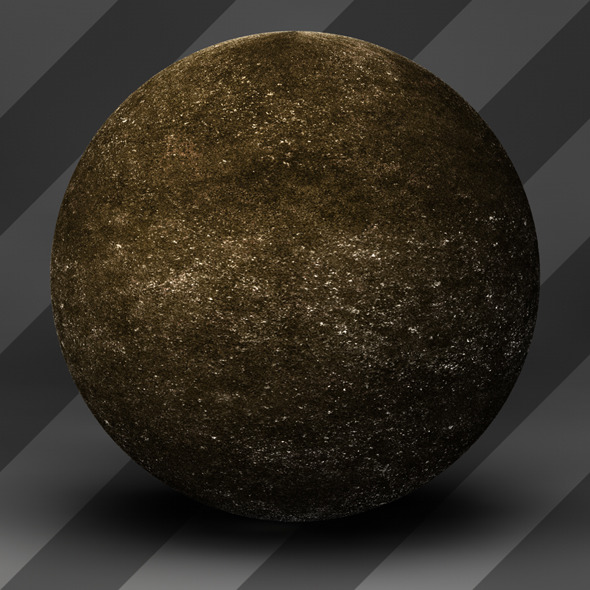 Miscellaneous Shader_063 - 3DOcean Item for Sale