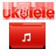 Clapping Ukulele