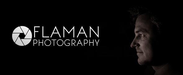 Flaman