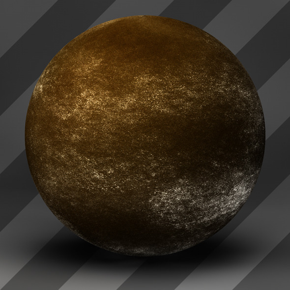 Miscellaneous Shader_069 - 3DOcean Item for Sale