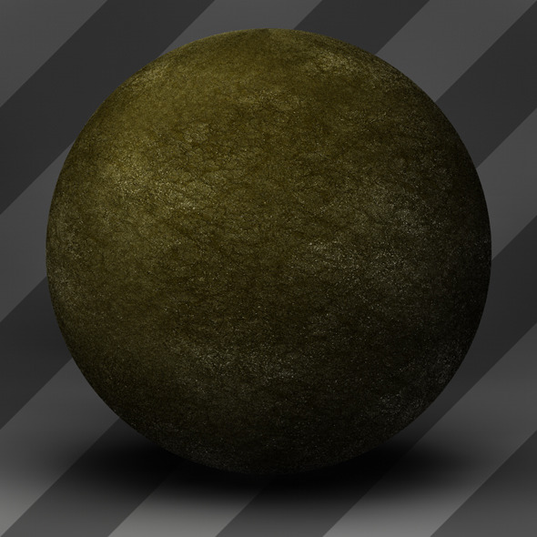 Miscellaneous Shader_070 - 3DOcean Item for Sale