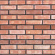 Brick Wall Texture - GraphicRiver Item for Sale
