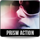 Prism Photoshop Action - GraphicRiver Item for Sale