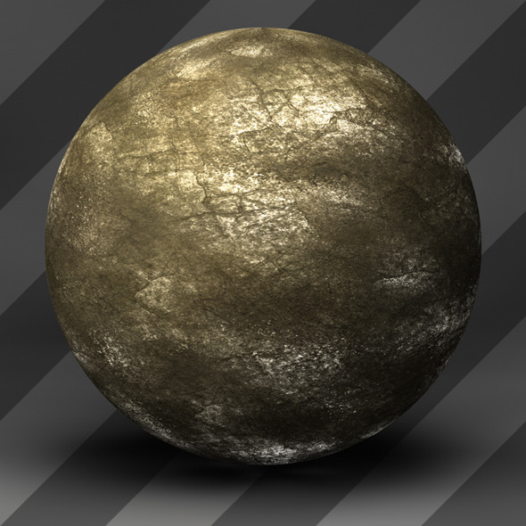 Miscellaneous Shader_072 - 3DOcean Item for Sale
