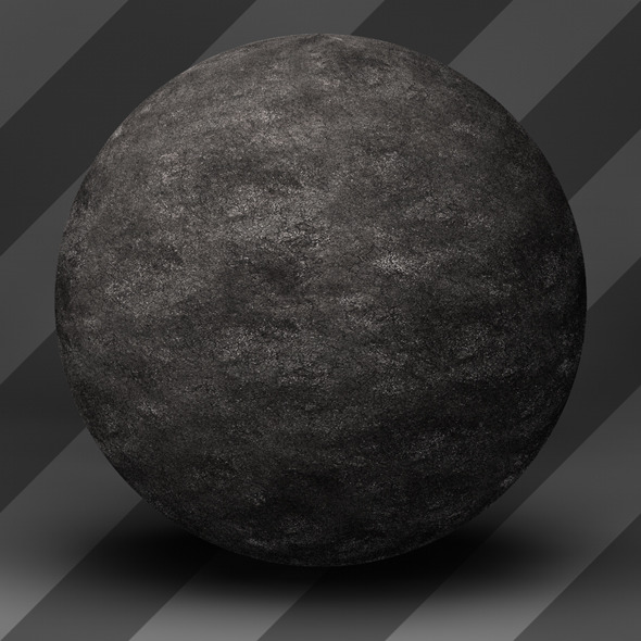 Miscellaneous Shader_074 - 3DOcean Item for Sale