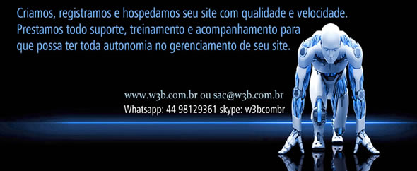 gwsnet