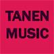 Tanenmusic