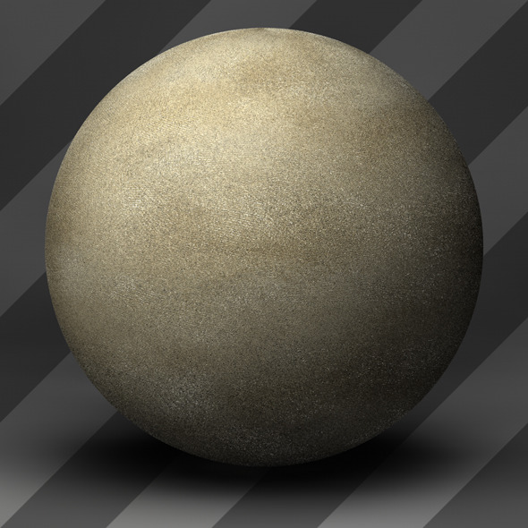 Miscellaneous Shader_081 - 3DOcean Item for Sale