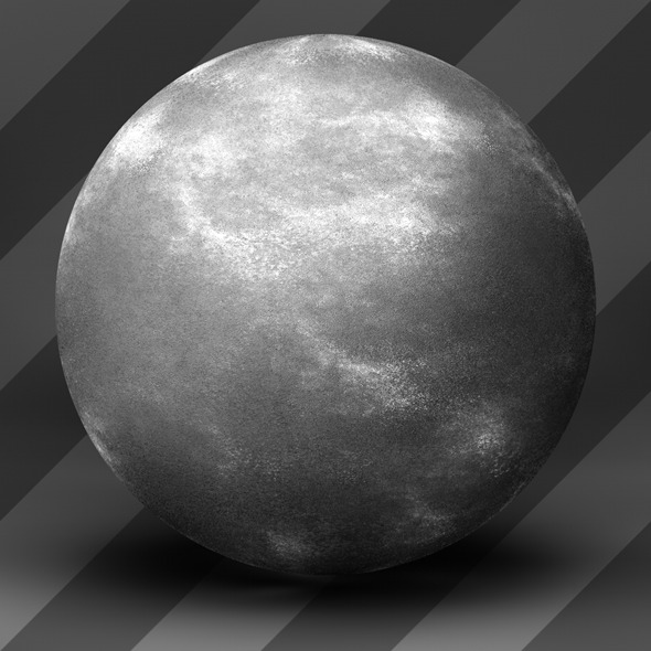 Miscellaneous Shader_085 - 3DOcean Item for Sale