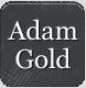 AdamGold